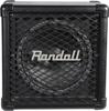 Randall RG8 1x8 Mini Speaker Cabinet 35w