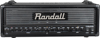 Randall Thrasher 120w Amp Head, 2 channel- 4 mode All tube