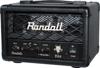 Randall Diavlo RD5H (12AX7/6V6)