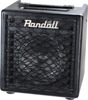 Randall Diavlo RD1C 1w 1x8 Combo