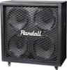 Diavlo 4x12 Speaker Cabinet 320w 8ohm/16ohm