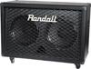 Diavlo 2x12 Speaker Cabinet 160w