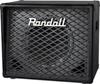 Randall Diavlo RD112 1x12 Speaker Cabinet 50w 8 ohm