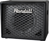 Randall Diavlo RD112-D with Celestion 60w 8 ohm