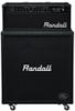 Randall Kirk Hammett 1/2 stack package
