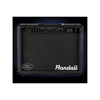 Randall Kirk Hammett Signature 1 x 12