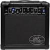 Kirk Hammett 15w Combo, 2-channel