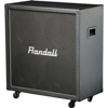 Randall 4 x 12
