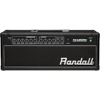 Randall 120w Head with spring reverb