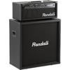 Randall RX120RH & RX412 Half Stack package