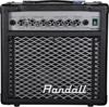 Randall RX15M