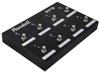 8 Button MIDI Pedal