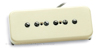 Seymour Duncan Antq P90 Soapbar Brdg Cream