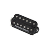 TB-15 Alternative 8 Trembucker Black