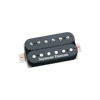 Seymour Duncan SH-4 35th Anniversary JB Model Blk