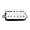 SH-6b Duncan Distortion White LLT