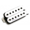 SH-10b Full Shred White LLT