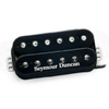 TB-14 Custom 5 Trembkr Black LLT