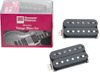 SET SH-59 SET Vintage Blues Humbuckers