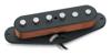 Seymour Duncan SSL-1 Vntg Stag Strat RwRp LLT