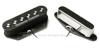 Seymour Duncan STR-3T Qtr-Pnd Rhythm Tele Tap LLT