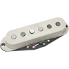 STK-S10b YJM Fury Stk Bridge White