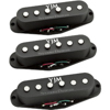 STK-S10s YJM Fury Stk Set Black