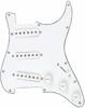 Seymour Duncan Pickguard STK-S10PGD YJM Fury White