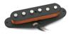 Seymour Duncan APS1 Alnc II Pro Stg Strat RwRp LLT
