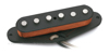 Seymour Duncan APS2 Alnc II Pro FlatStrat RwRp LLT