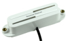 SVR-1n Vntg Rails for Strat Wht LLT