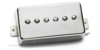SPH90-1b Phat Cat Nickel, Bridge