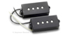 Seymour Duncan SPB-1 Vntg for P-Bass LLT