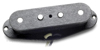 Seymour Duncan SCPB-1 Vntg Single Coil P-Bass LLT