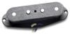 SCPB-1 Vntg Single Coil P-Bass LLT