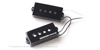 Seymour Duncan SPB-2 Hot for P-Bass LLT