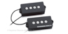 Seymour Duncan SPB-3 Quarter-Pound for P-Bass LLT