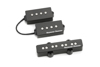 APJ-2 Lightnin' Rods P-J Bass LLT