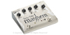 Seymour Duncan SFX-04 Twin Tube Mayhem Pedal