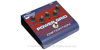 SFX-08 Power Grid