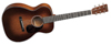 Martin 00-DB Jeff Tweedy (FSC® Certified)