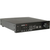 DAC2 DX Black - inkl. Remote