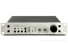 Benchmark DAC2 DX RM Silver - inkl. Remote
