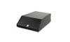 KRM33 Active 300 watt monitor, Low Profile