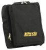 Amp Bag Small