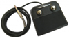 Foot Switch Stereo