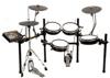 YES Digital Drumset