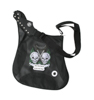 Rock Demon Rock Bag Skull Bag
