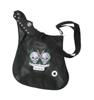 Rock Bag Skull Bag