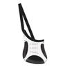 Rock Bag Guitar Single Coil